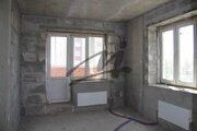 Электросталь, 1-но комнатная квартира, Захарченко ул д.5, 2076750 руб.
