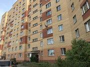 Жуковский, 3-х комнатная квартира, ул. Анохина д.15, 8500000 руб.