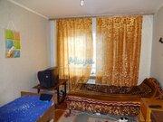Дзержинский, 2-х комнатная квартира, ул. Спортивная д.10, 3800000 руб.