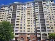 4 - комнатная квартира в г. Дмитров, ул. Пионерская, д. 2