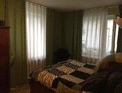 Жуковский, 1-но комнатная квартира, ул. Дзержинского д.9, 3300000 руб.