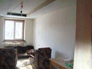 Дедовск, 2-х комнатная квартира, ул. Космонавта Комарова д.5, 2799999 руб.