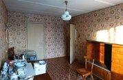 Егорьевск, 3-х комнатная квартира, 3-й мкр. д.3, 2800000 руб.