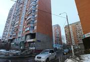 Москва, 2-х комнатная квартира, Бескудниковский б-р. д.6 к3, 9600000 руб.
