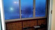 Сергиев Посад, 1-но комнатная квартира, Красной Армии пр-кт. д.247, 2900000 руб.