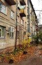 Электросталь, 2-х комнатная квартира, Ленина пр-кт. д.15, 2100000 руб.