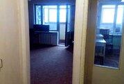 Электросталь, 1-но комнатная квартира, ул. Журавлева д.17, 2050000 руб.