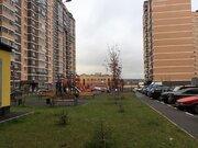Щелково, 3-х комнатная квартира, мкр Потаповский д.1 к2, 4850000 руб.