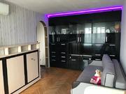 Продается квартира г Москва, ул Русаковская, д 25