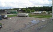 Складской комплекс в Орехово-Зуево, 211000000 руб.