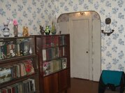 Щелково, 3-х комнатная квартира, ул. Сиреневая д.10, 3250000 руб.