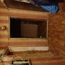 Комнату 14 кв. м. ул. Джона Рида г. Серпухова., 6000 руб.