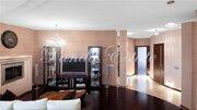 Жуковский, 3-х комнатная квартира, ул. Жуковского д.9, 16500000 руб.