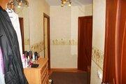 Королев, 2-х комнатная квартира, А. И. Тихомировой д.8, 3800000 руб.
