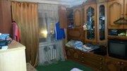 Апрелевка, 2-х комнатная квартира, ул. Августовская д.34, 4000000 руб.