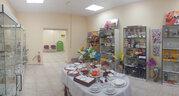 Предлагаем в аренду помещение 25 кв.м. в центре г. Волоколамска, 9600 руб.