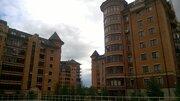 Химки, 3-х комнатная квартира, Береговая д.4, 7100000 руб.