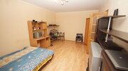 Лобня, 1-но комнатная квартира, ул. Молодежная д.14, 3250000 руб.