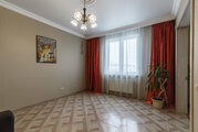 Видное, 3-х комнатная квартира, Северный квартал д.6, 7960000 руб.
