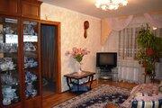 Раменское, 3-х комнатная квартира, ул. Коммунистическая д.7, 4500000 руб.