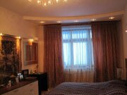 Москва, 2-х комнатная квартира, ул. Академика Пилюгина д.22 к1, 30000000 руб.