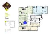 Путилково, 1-но комнатная квартира, Новотушинская улица д.3, 6160000 руб.