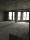 Москва, 3-х комнатная квартира, Наставнический пер. д.3, 50000000 руб.