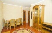 Бронницы, 3-х комнатная квартира, ул. Пушкинская д.д.1, 3650000 руб.