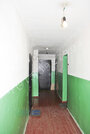 Королев, 1-но комнатная квартира, ул. Первомайская д.1, 2610000 руб.