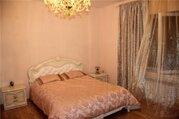 Дом с евроремонтом, 11699000 руб.