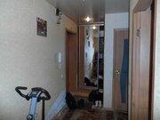 Павловский Посад, 2-х комнатная квартира, ул. Володарского д.32, 2800000 руб.