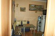 Железнодорожный, 3-х комнатная квартира, ул. Граничная д.26, 6400000 руб.