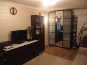 2-комнатная с изолированными комнатами