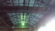 Холодный склад с кран-балкой на Дмитровском шоссе, 2850 руб.