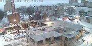 Пироговский, 3-х комнатная квартира, ул. Советская д.5c к1, 1800000 руб.