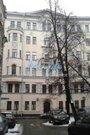 Исторический дом постройки 1912 года по проекту И.Г. Кондратенко. Окн