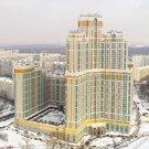 Продажа квартиры, Ул. Михневская