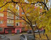 Продается 1-но комнатная квартира 3 мин. пешком Одо м. Серпуховская.