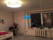 Москва, 3-х комнатная квартира, ул. Севанская д.21 к1, 10280000 руб.