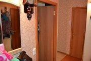 Комната Королев улица 50 лет влксм, 10000 руб.