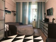 Москва, 2-х комнатная квартира, ул. Коптевская д.83к1, 7900000 руб.