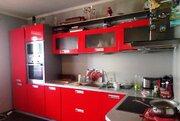 Продается 2-комнатная квартира г.Жуковский, ул.Гризодубовой, д.12