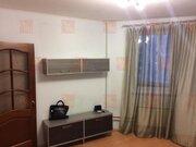 Фрязино, 1-но комнатная квартира, Блинова д.2, 20000 руб.