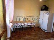 Долгопрудный, 3-х комнатная квартира, Госпитальная д.8, 6500000 руб.
