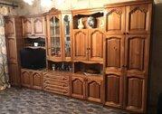 Москва, 2-х комнатная квартира, ул. Авиаконструктора Миля д.4к1, 7990000 руб.