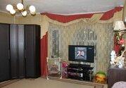 Подольск, 3-х комнатная квартира, ул. Литейная д.23/7, 6100000 руб.