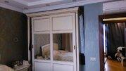 Химки, 3-х комнатная квартира, ул. Совхозная д.11, 12500000 руб.