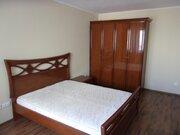 Одинцово, 1-но комнатная квартира, ул. Кутузовская д.35, 4600000 руб.
