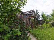 Продажа дома, Нахабино, Красногорский район, 24900000 руб.
