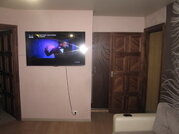 Красноармейск, 2-х комнатная квартира, Северный мкр. д.30, 2900000 руб.